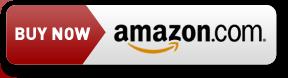 amazon-book-digitalmedia