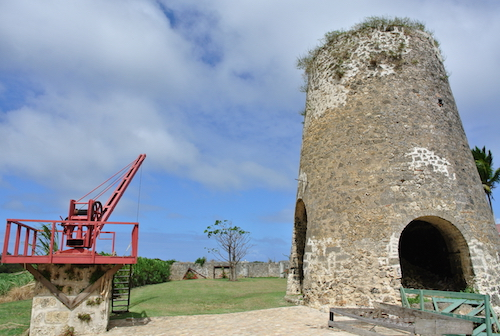 Barbados Heritage & Culture Tourism Get $20 Million Boost
