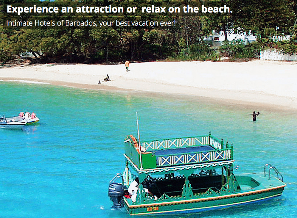Barbados Affordable Holiday Rentals