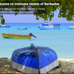 Before AirBnb There Was Barbados Affordable Holiday Rentals