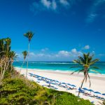 The Best Caribbean Picnic Beaches
